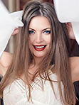 Single Ukraine women Galina from Ivano-Frankovsk