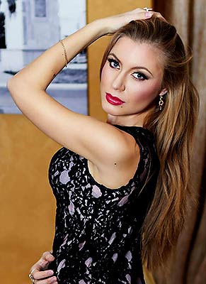 Ukraine bride  Galina 28 y.o. from Kiev, ID 79963