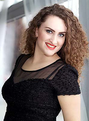 Ukraine bride  Mariya 31 y.o. from Kharkov, ID 87974
