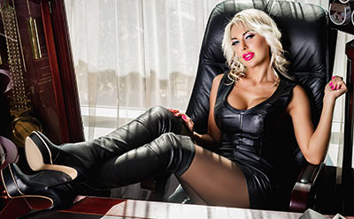 Ukraine bride  Alla 37 y.o. from Kiev, ID 92727