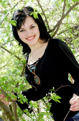 Ukraine bride  Elena 34 y.o. from Melitopol, ID 55569