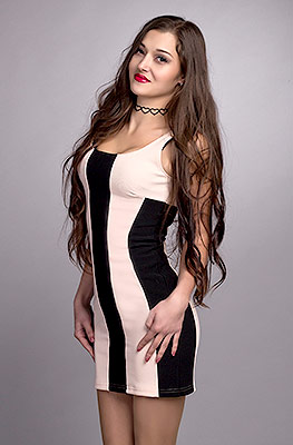 Ukraine bride  Mariya 28 y.o. from Nikolaev, ID 78005