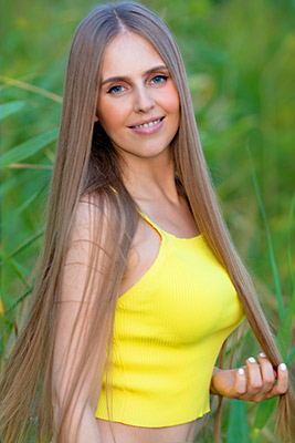 Ukraine bride  Nataliya 32 y.o. from Nikolaev, ID 91421