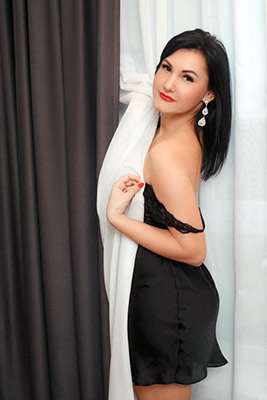 Ukraine bride  Margarita 32 y.o. from Kropyvnytskyi, ID 93183