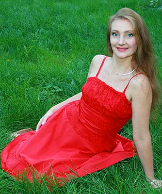 Russia bride  Veronika 55 y.o. from Novosibirsk, ID 2425
