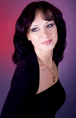 Ukraine bride  Nataliya 56 y.o. from Izmail, ID 59888