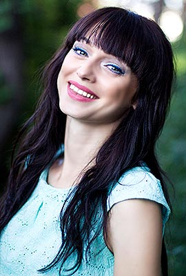 Ukraine bride  Yuliya 30 y.o. from Poltava, ID 84702