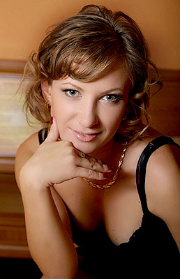 Ukraine bride  Irina 38 y.o. from Poltava, ID 59414